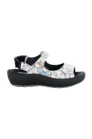 Sandals RIO 03325