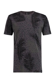 ts wild cheetah Kultivate/antraciet