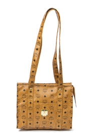Shopping Tote PM