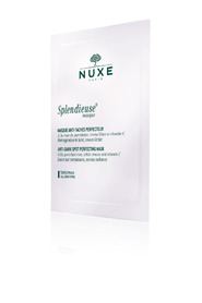 Nuxe masque 6stk