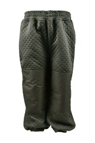 Thermo Pants