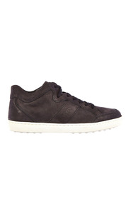 boys shoes child sneakers leather junior