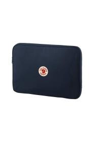 Kånken Laptop Case 15 tommer
