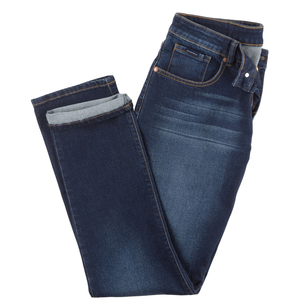 Gino jeans