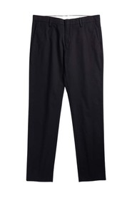 THEO TROUSERS 1500 2932 999