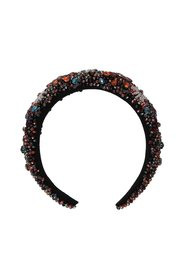 Ada Crystal hairband