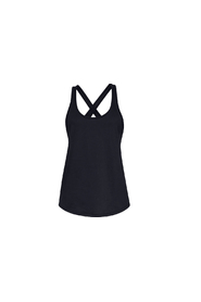 Under Armour X-Back Tank 1342687-001