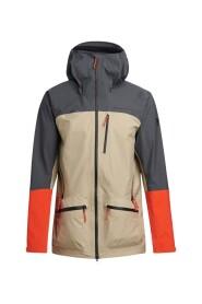 M Vislight C Jacket