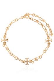 Roxanne bracelet