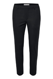 ZELLA TROUSERS 30103749