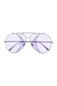 FT0900 14Y Sunglasses