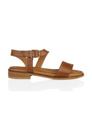 Adeen studs sandal