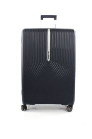 Large Baggage suitcase