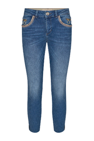 jeans 137390