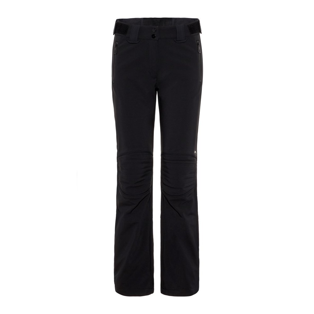 Trousers Stanford P Soft Shell