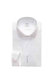 Shirt  - 558ACTIVE11460-001