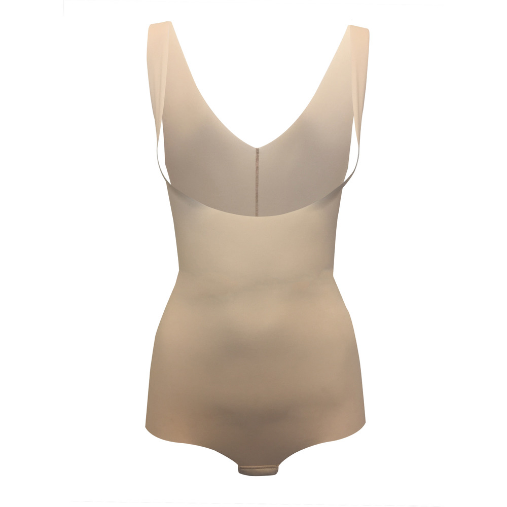 Maxi Sexy Bodybriefer