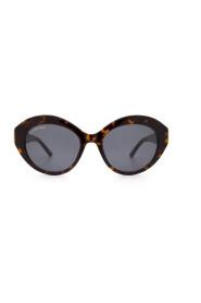 BB0133S 002 Sunglasses