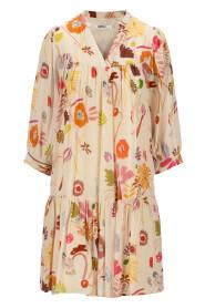 Memories Filippa Dress Capri