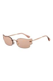 Sunglasses EMBER/S
