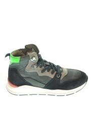 Boots 212HIP011