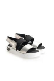 Sandals Ottaya