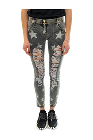 PANTALONE LUNGO WRUP2RS912.J3Y