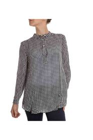 ENSIGN BLOUSE