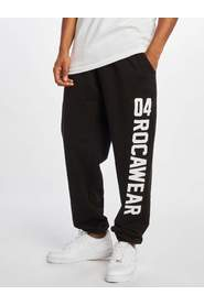 Sweat Pant Fleece