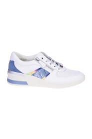 Sneaker G-leest