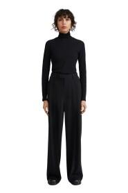 Claudia spodni