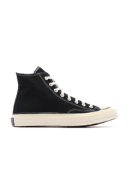 CHUCK 70 HI CANVAS LTD