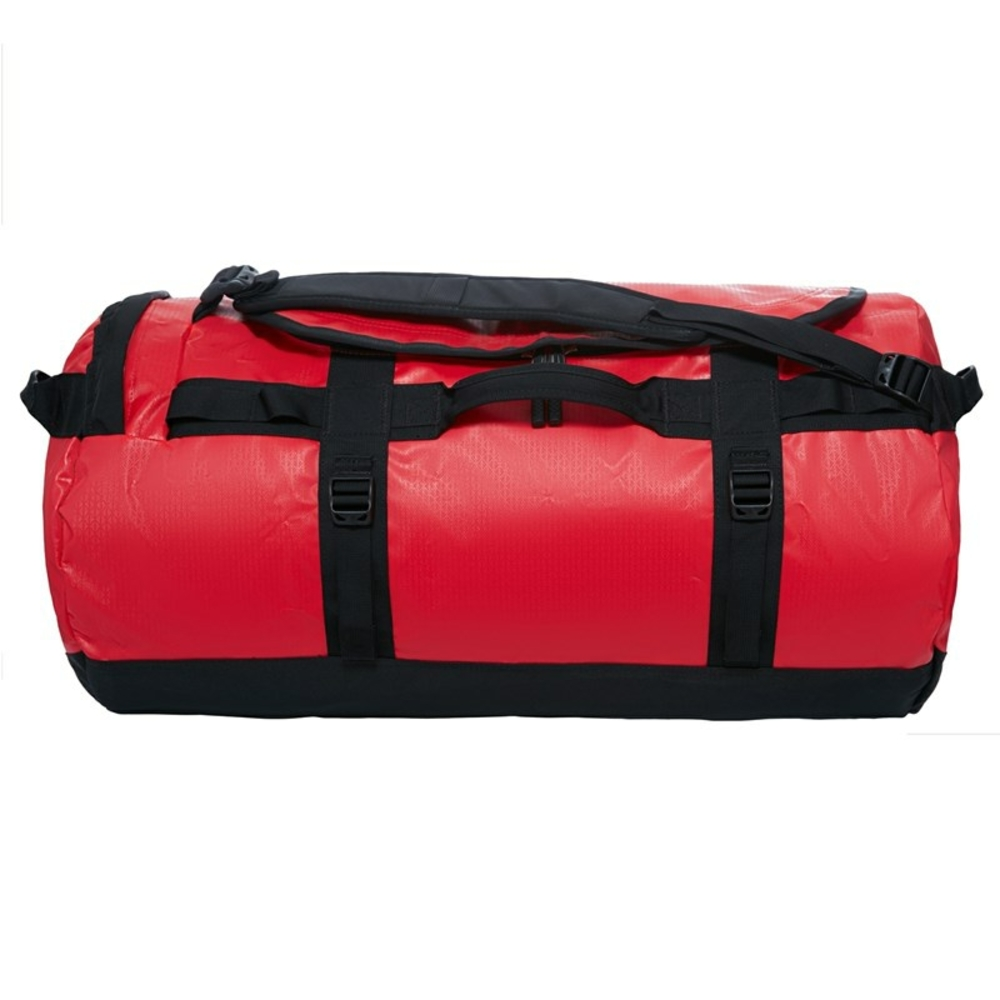 Base Camp Travel Bag 70 L