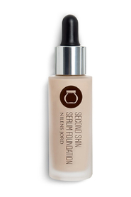 Second Skin Serum Foundation 546 Bisque 25 ml.