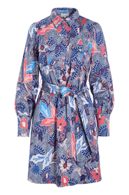 ALICE kjole