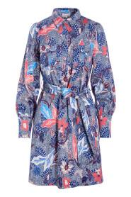 ALICE klänning