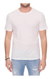 Kangra T-shirts and Polos