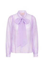 Theresa Shirt