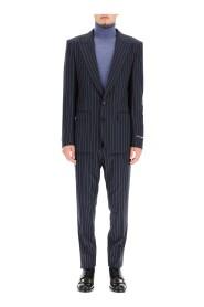 Ssicilia suit