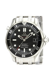 Pre-owned Seamaster Automatic Sports Watch 212.30.36.20.01.001