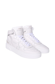 Ama Brand Flat shoes