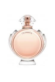 Olympea Eau de Parfum 80ml