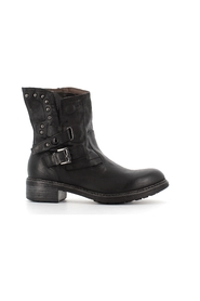 Boots 14291A20