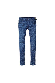 Tommy Hilfiger Nellie Jeggings Printed 0883068