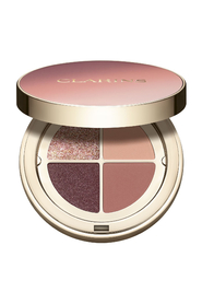 Ombre 4 Colours Eyeshadow Palette 01 Fairy Tale Nude Gradation 4,2 gr.