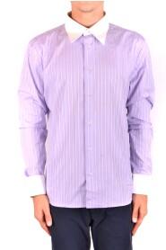 Shirts W08K6150261
