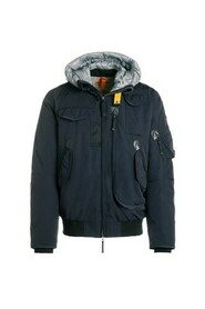 Gobi Light Jacket