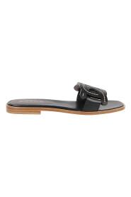 Sandals XXW05G0EM10MID