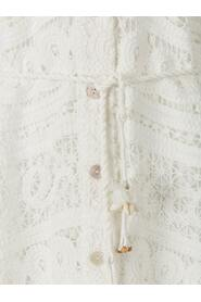 Shelly Embroidery Dress