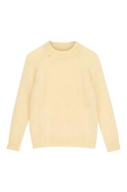 Monty Sweater AWN